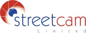 Street Cam Ltd