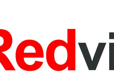NEW.Red.Vision.LOGO