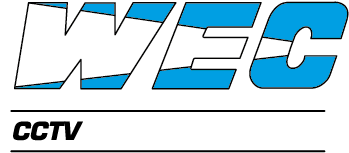 Partner Logo 9
